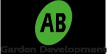 AB Garden Development